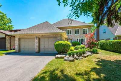 5 Framingham Dr,  N4935802, Markham,  for sale, , Niche Thevarajah, RE/MAX Realtron Realty Inc., Brokerage *