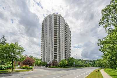 1900 The Collegeway Dr,  W4935834, Mississauga,  for sale, , Ramandeep Raikhi, RE/MAX Realty Services Inc., Brokerage*