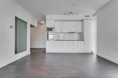 576 Front St W,  C4928373, Toronto,  for sale, , Muhammad  Akram, WORLD CLASS REALTY POINT Brokerage  *