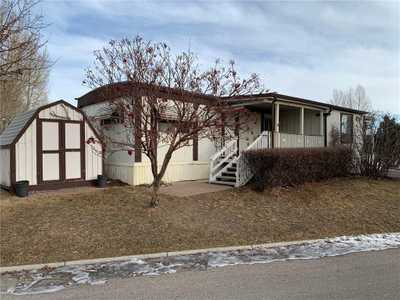 166, 99 ARBOUR LAKE Road NW,  A1032510, Calgary,  for sale, , Will Vo, RE/MAX First