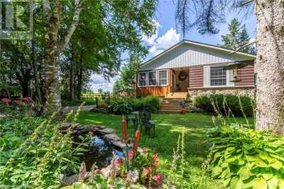 35 SHELTER BAY Street,  40028612, Omemee,  for sale, , Kerry  Hendren, RE/MAX ALL-STARS REALTY INC., Brokerage*