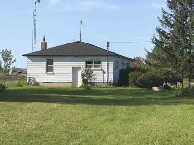 21900 Highway 12,  E4928632, Scugog,  for sale, , HomeLife/Miracle Realty Ltd., Brokerage*