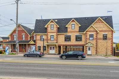 MLS #: N4937730,  N4937730, Vaughan,  for lease, , Wayne Sproule, Right at Home Realty Inc., Brokerage*