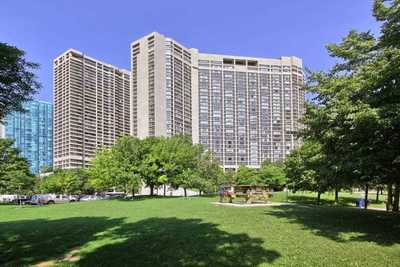 33 Harbour Sq,  C4903494, Toronto,  for rent, , Royal LePage Terrequity Realty, Brokerage*