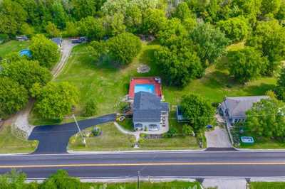 99 Tremaine Rd,  W4899793, Milton,  for sale, , Kosta Michalidis, Better Homes and Gardens Real Estate Signature Service,