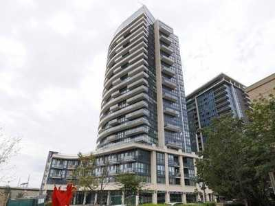 51 East Liberty St,  C4938095, Toronto,  for sale, , RE/MAX CROSSROADS REALTY INC. Brokerage*
