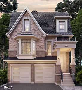Lot #20 Longview Pl,  W4938761, Mississauga,  for sale, , Balamurali Sivagnanasundaram, HomeLife/Future Realty Inc., Brokerage*