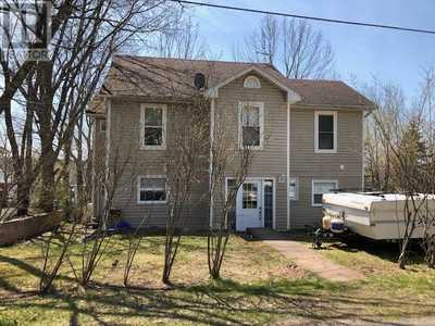 25 Pine Street,  202007960, Middle Musquodoboit,  for sale, ,  Hants Realty Limited