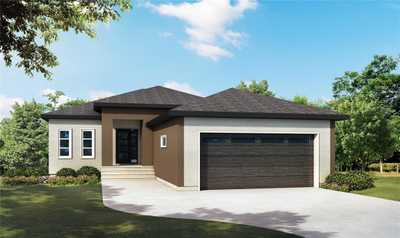Lot 1 Elkhart LANE,  202025165, East St Paul,  for sale, , Harry Logan, RE/MAX EXECUTIVES REALTY