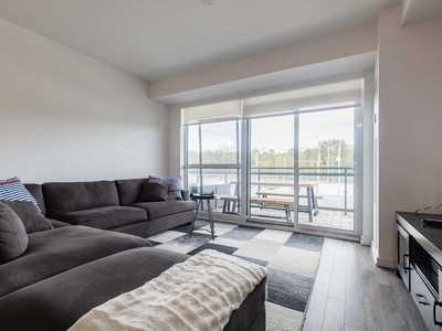 241 Sea Ray Ave,  N4864234, Innisfil,  for rent, , Steven Maislin, RE/MAX Realtron Realty Inc., Brokerage*
