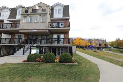 3031 Finch Ave W,  W4934998, Toronto,  for sale, , Mohammed Ashraf, HomeLife/Champions Realty Inc., Brokerage*