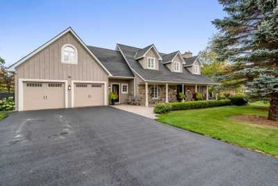 36 West Village Dr,  W4939186, Caledon,  for sale, , Maria Britto, RE/MAX Realty Specialists Inc., Brokerage*