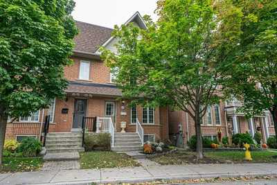 135 Viella St ,  W4935049, Toronto,  for sale, , Zach Henley, Bosley Real Estate, Brokerage *
