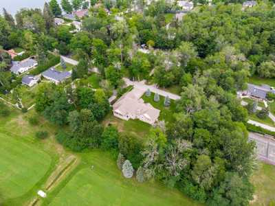 3956 30 Side Rd,  N4841252, Innisfil,  for sale, , Sam Mercuri, Royal LePage Maximum Realty, Brokerage *