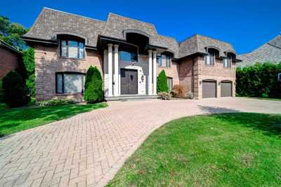 2285 Shawanaga Tr,  W4934055, Mississauga,  for sale, , Rudy Habesch, Right at Home Realty Inc., Brokerage*