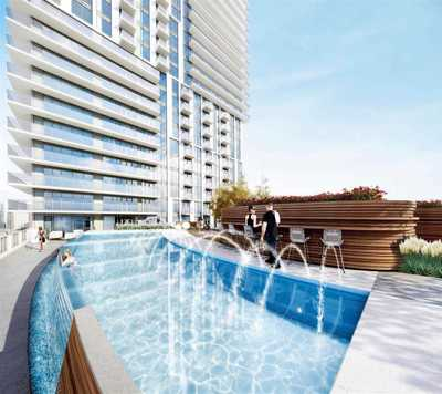 251 Jarvis St,  C4940087, Toronto,  for rent, , HomeLife Golconda Realty Inc., Brokerage*