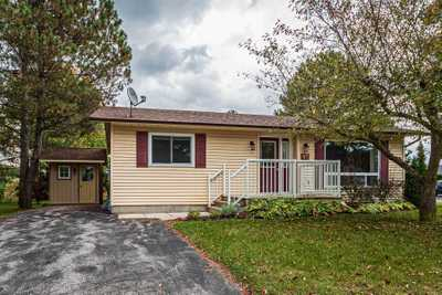92 Tecumseth Pines Dr,  N4938089, New Tecumseth,  for sale, , Homelife Integrity Realty Inc. Brokerage*