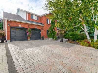81 Colonel Bertram Rd,  W4940238, Brampton,  for sale, , Amrinder Mangat, RE/MAX Realty Services Inc., Brokerage*