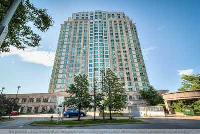1 Lee Centre Dr,  E4930744, Toronto,  for sale, , Carmen Lombardi, RE/MAX Realty Specialists Inc., Brokerage *