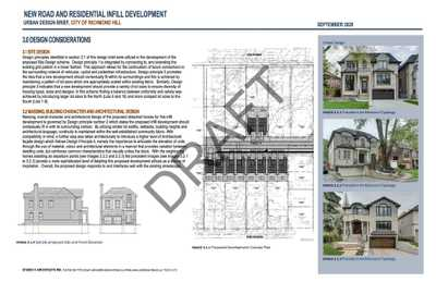 Lot 23 Part Of Duncan/16th Rd,  N4918499, Richmond Hill,  for sale, , Natalia Feldman, RE/MAX Realtron Realty Inc., Brokerage*