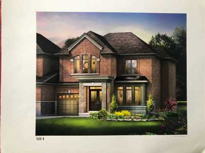 11 Loafers Lake Lane,  W4939891, Brampton,  for sale, , Kash Aujla, RE/MAX Champions Realty Inc., Brokerage *