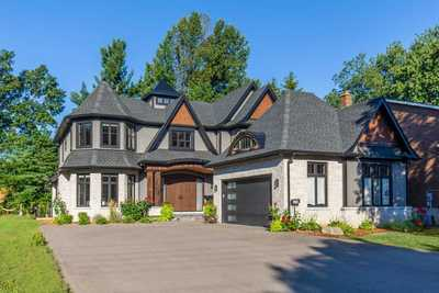 176 Valleyview Dr,  X4902462, Hamilton,  for sale, , Tanis Hall, Royal LePage State Realty
