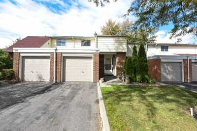 215 Mississauga Valley  Blvd,  W4940953, Mississauga,  for sale, , Lida Noorafkan, The Diamond Realty Inc.*