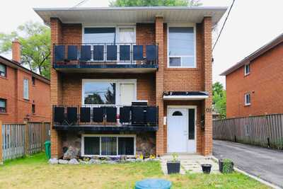 63 Mississauga Rd N,  W4941319, Mississauga,  for sale, , Mak Kunamalla, RE/MAX Realtron Realty Inc., Brokerage*