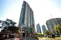 208 Enfield Pl,  W4917038, Mississauga,  for rent, , Pushpinder Puri, HomeLife G1 Realty Inc., Brokerage*