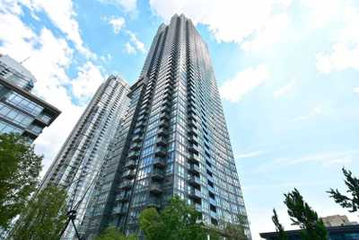 11 Brunel Crt,  C4923016, Toronto,  for sale, , Navin Devjani, HomeLife/Miracle Realty Ltd., Brokerage *