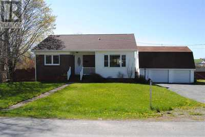 88 Elm Drive,  202002287, Middle Musquodoboit,  for sale, ,  Hants Realty Limited