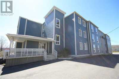78 THORBURN Road Unit#104,  1222082, ST. JOHN'S,  for sale, , Dwayne Young, HomeLife Experts Realty Inc. *