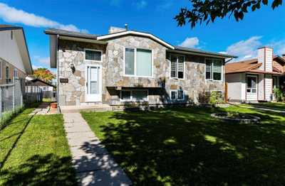 3018 Sinclair ST,  202024875, Winnipeg,  for sale, , Harry Logan, RE/MAX EXECUTIVES REALTY