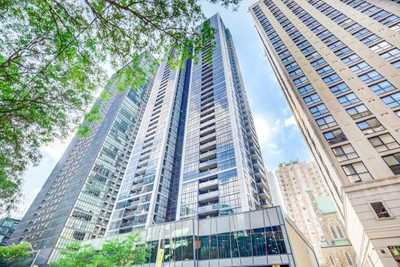 28 Ted Rogers Way,  C4941905, Toronto,  for rent, , HomeLife Eagle Realty Inc, Brokerage *