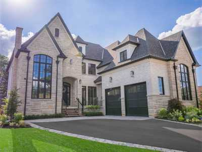 22 Netherford Rd,  N4850571, Vaughan,  for sale, , Michael Steinman, Forest Hill Real Estate Inc., Brokerage*