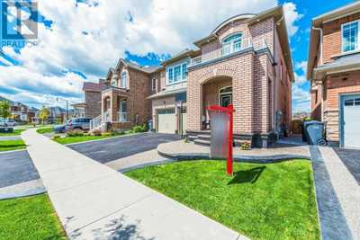 52 Waterwide Cres,  W4896825, Brampton,  for sale, , Paula Connolly, CIPS, SRES, iPro Realty Ltd., Brokerage