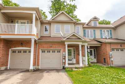6 Chloe St,  X4941522, St. Catharines,  for rent, , Pushpinder Puri, HomeLife G1 Realty Inc., Brokerage*