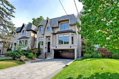 89 Munro Blvd,  C4942071, Toronto,  for sale, , POWER REAL ESTATE GROUP | Royal LePage Terrequity Realty Brokerage*