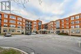 2199 Sixth Line,  W4890249, Oakville,  for sale, , Rajeev Narula , iPro Realty Ltd., Brokerage