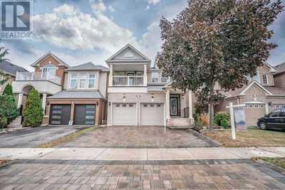 1419 Duval Dr,  W4933504, Mississauga,  for sale, , Rajeev Narula , iPro Realty Ltd., Brokerage
