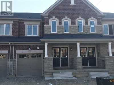28 Hoover Rd,  W4930186, Brampton,  for sale, , Michelle Whilby, iPro Realty Ltd., Brokerage