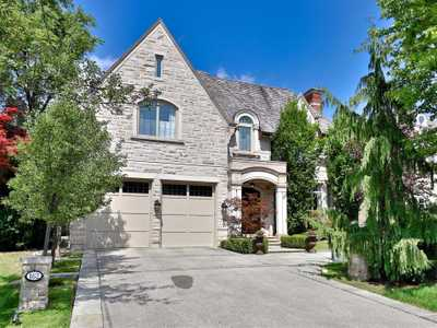 162 Gordon Rd,  C4904319, Toronto,  for sale,