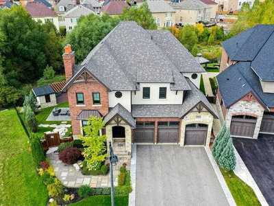 103 Sir Modesto Crt,  N4942541, Vaughan,  for sale, , Centro Realty Group |ROYAL LEPAGE PREMIUM ONE REALTY
