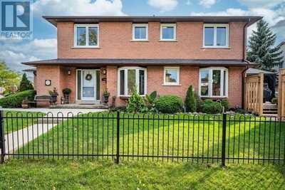 503 Hayward Cres ,  sold, , Marie Natscheff, Bosley Real Estate, Brokerage *