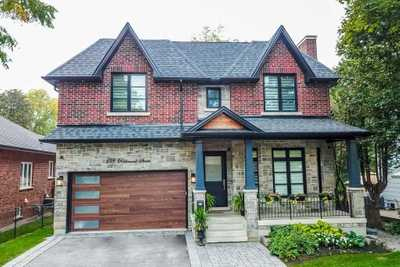 138 Richmond St,  N4943193, Richmond Hill,  for sale, , ERIC GLAZENBERG, Sutton Group-Admiral Realty Inc., Brokerage *