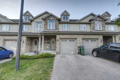 5 Katemore Dr,  X4943113, Guelph,  for rent, , KHALID BUTT, RE/MAX West Realty Inc., Brokerage *