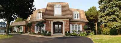 6 Country Estates Dr,  N4939685, Markham,  for sale, , Saeid Naeimi-Manesh, Right at Home Realty Inc., Brokerage*
