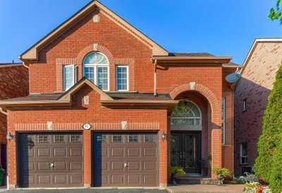 62 Avalanche Cres,  W4892954, Brampton,  for sale, , Fernando  Teves, RE/MAX Realty Services Inc., Brokerage*