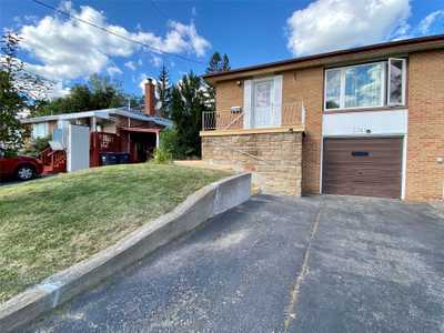 3361 The Credit Woodlands,  W4917658, Mississauga,  for sale, , Navin Devjani, HomeLife/Miracle Realty Ltd., Brokerage *