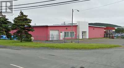 420 Logy Bay Road,  1222112, St. John's,  for lease, , Ruby Manuel, Royal LePage Atlantic Homestead
